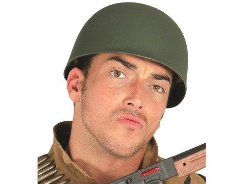 Hełm żołnierza - 1 szt.