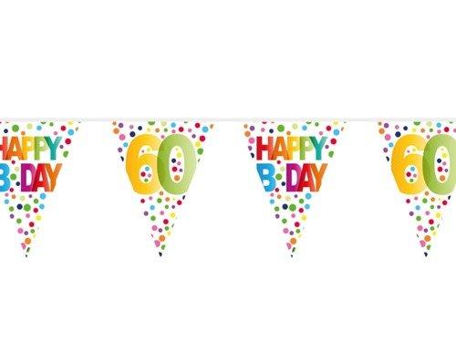 60tka Urodziny Dorośli 60tka Sklep Internetowy Partyshop