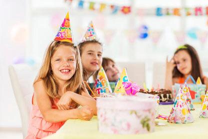 Przyjęcia Dekoracje Ozdoby Urodzinowe Dla Dzieci Sklep