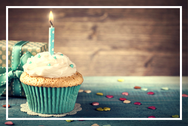 świeczki Urodzinowe Na Tort Ozdoby Do Tortów Sklep Internetowy