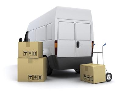 Aktualności dostawy