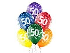 50tka Urodziny Dorośli 50tka Sklep Internetowy
